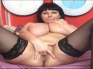 i madh, big boobs, webcams
