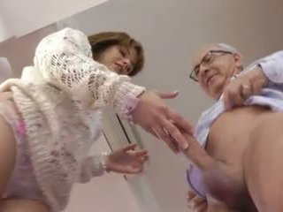 old+young, hd porn, hardcore