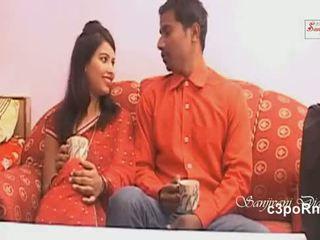 여배우, 인도의, 데시