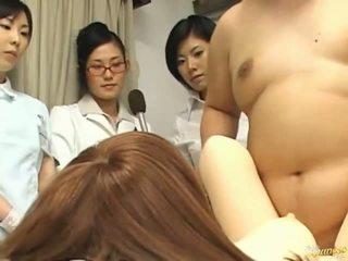anak dara muda asian, sisipan seks asian, filmes seks asian