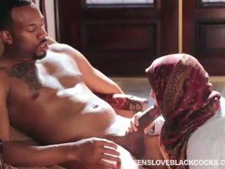 oral seks, bigcock, arap