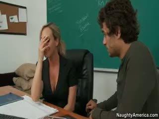hq big boobs onlaýn, blowjob rated, babe mugt