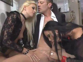 ass fucking, babes, anal, anal gape, anal penetration, anal porn
