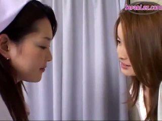 日本, 女同性恋, 亚洲人