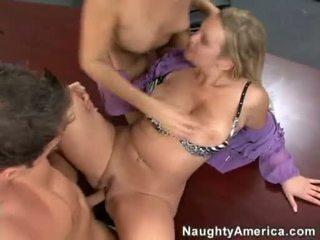 कट्टर सेक्स मुख्यालय, पूर्ण deepthroat कोई, सबसे groupsex ताजा