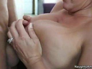 sexe hardcore regarder, fellation vérifier, fuck dur