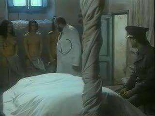 pornó, olasz, anita