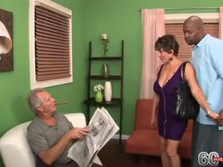 Bea lucas in the cuckold hubby