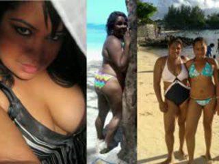 Mauritianisch
