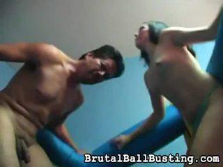 hardcore sex, hard fuck, seks