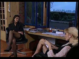 Pagtatalik maids: Libre antigo & pranses pornograpya video 5a