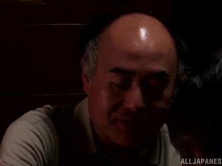 video, asia, asiatik