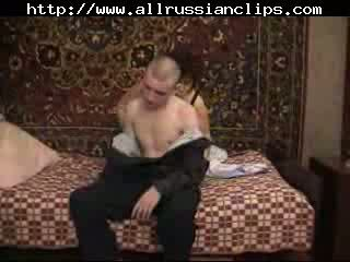 Russian Grandmother And Grandson russian cumshots swallow