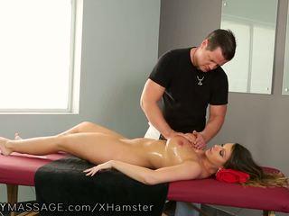 Fantasymassage ex-husband cums drinnen ehefrau: kostenlos hd porno a0