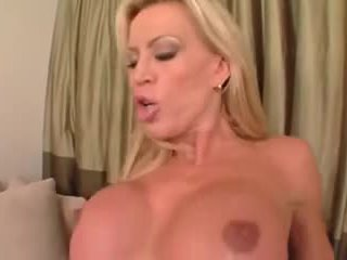 Amber lynn vs charlie mac