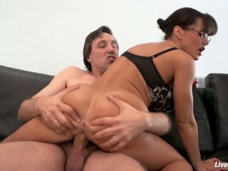 Livegonzo Lisa Ann Hardcore Slut Fucked