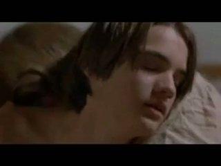 Seks video benim anne en pornomovies.com