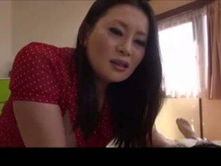 blowjobs, cumshots, japānas