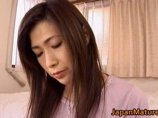 日本语 成熟 女人 has 可爱