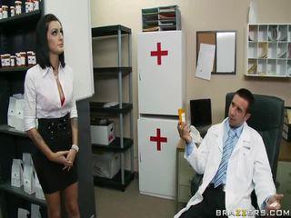 Pharmabootycals