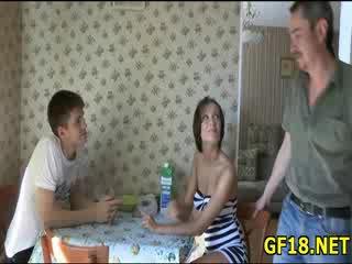 Guy sits at stares sa kaniya dating nobya getting fucked magaspang