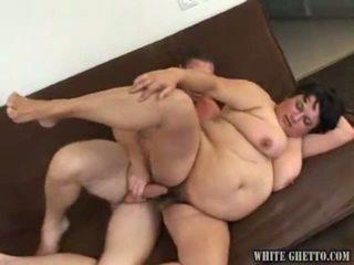 hardcore sex, хубав задник, anal sex