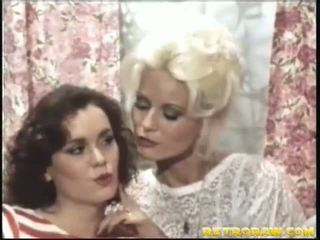 some huge dicks, guy some porn, 复古色情