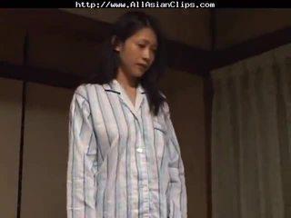 Japanisch lesbisch asiatisch cumshots asiatisch schlucken japanisch chinesisch