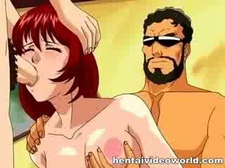 huge, kissing, smoking, leather, vampire, hentai