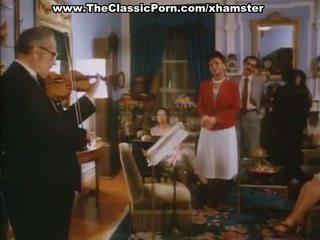 group sex, aastakäik, classic gold porn