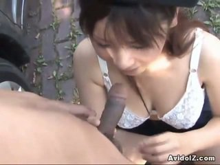 hardcore sex, japonski, outdoor sex