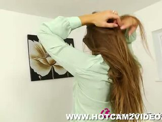 Горещ секси secretaries тяло чукане hotcam2video.com(new)