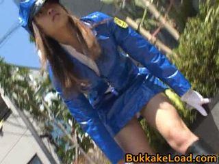 Asuka sawaguchi glamorous প্রাচ্য নায়িকা