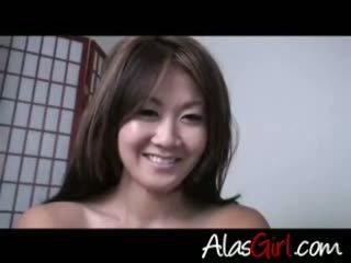 porno, japanilainen, alasti