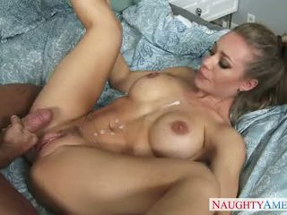 Mi dad's caliente novia - nicole aniston