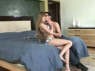 paauglių seksas, amateur teen porn, gręžimo paauglių pūlingas