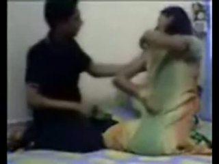 Bangla högskolan par