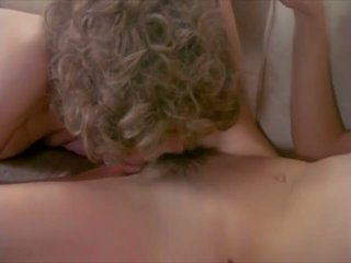 Gw ταινία 1: ελεύθερα άραβας & παλιάς χρονολογίας πορνό βίντεο 19