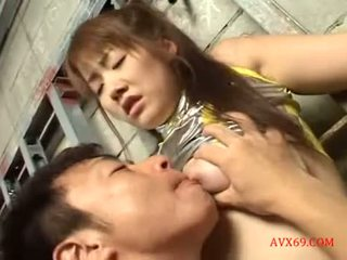 oral sex, japanese, kissing