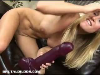 check toys real, new solo watch, most masturbation hq