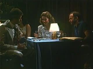 Cuckolds ได้รับ ทั้งหมด drinks