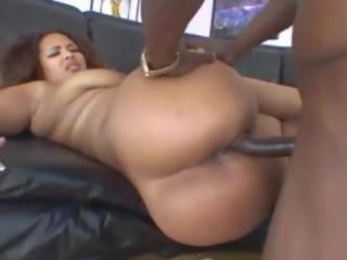 Čierne v veľký čierne žena wesley vs angie 2: zadarmo porno cc