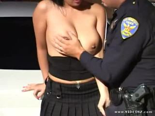 tits, brunete, blowjobs