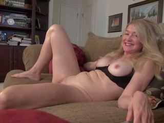 Velho mas quente maduros dona de casa e mãe, porno 0d