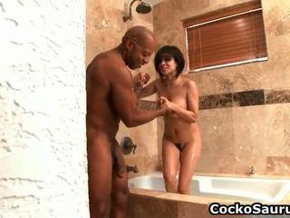 hardcore sex, store dicks, fitte