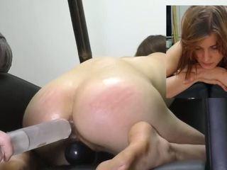 británico, anal, hd porno