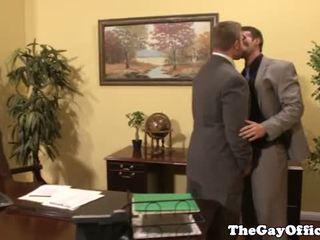 gay, muscle, gaysex