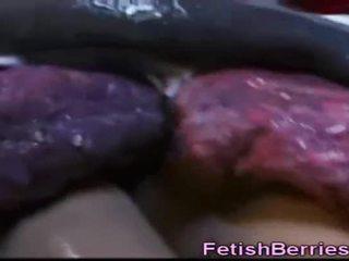 Tentacles Fuck Cosplay Girls!