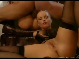 novo sexo oral grátis, verificar vajinal agradável, assistir sexo anal tudo