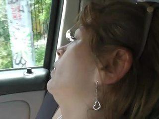 Guy chloroforms um prostituta